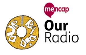 MencapOurRadiologo